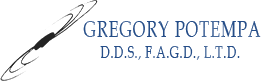 Gregory Potempa, DDS, FAGD, LTD